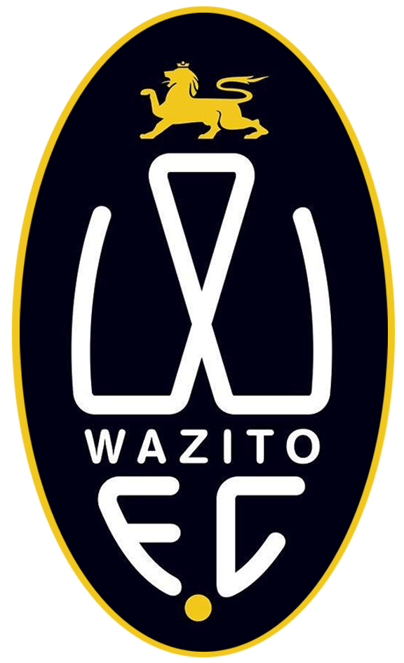 Wazito FC Official Website